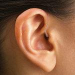 BTE Hearing Aid2